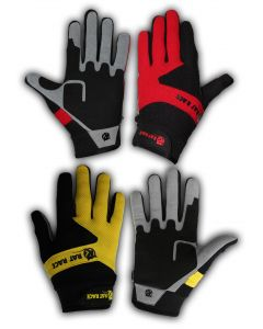 Tough Gloves - 2 For £15 -  Was £30
