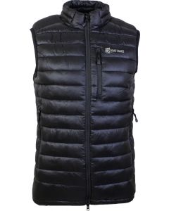 Challenger Thermal Gilet - Black - WAS £80