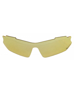 Fort Augustus 28 - Replacement Lens - Yellow