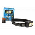 The Mighty 130 Headtorch - 130 Lumens